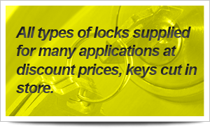 locks-fitted-great-barr-products