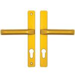 Gold 70pz to suit Ferco Locks
