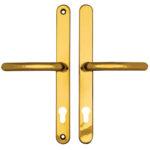Gold 92pz Extra Long Repair - 1P005