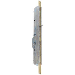 Fullex 31mm bs pin on lock