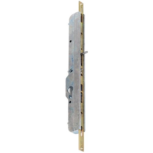 Patio Lock
