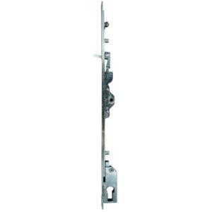 Fullex 25.75mm bs pin on lock