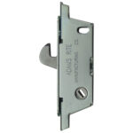 Adams Rite MS1848 Deadlatch