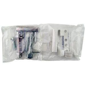White Hinge Pack