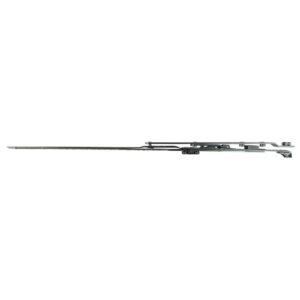 TBT Gr.30 - 290mm - 570mm Top Scissor Arm