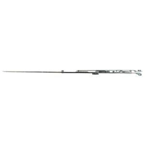 TBT Gr.35 - 571mm - 800mm Top Scissor Arm