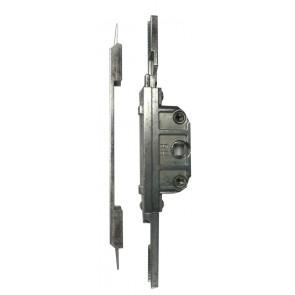 Maco Mk1 Shoot Bolt Gear Box 22mm