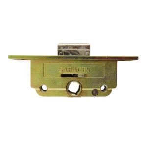 Saracen Twist in Gear Box 22mm Bayonet