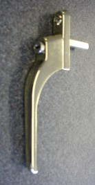 Gold Espag Inline
