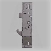 ERA 35mm Vectus latch & Hook