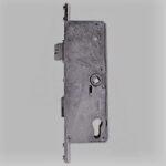 Fullex 45mm SL16 latch & bolt