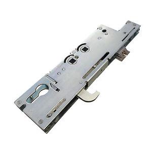 Fullex XL 45mm 1L1H TWIN SPINDLE