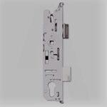 FUHR 30mm Solid Follower