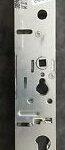 Lockmaster 35mm SLAVE lock single spindle