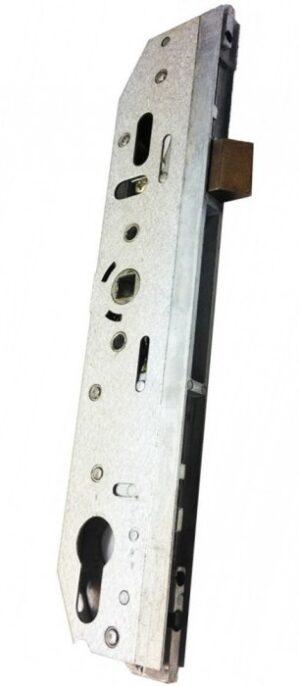 Mila 45mm Latch Only
