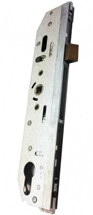 Mila 45mm Latch Only