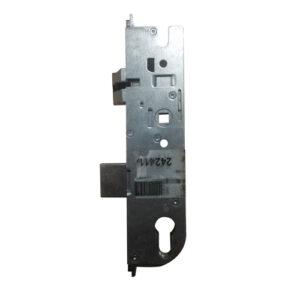 Maco MK5 - 35mm CTS