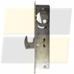 Ali Door Locks