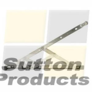 Window Friction Stays - Pair